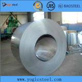 Hdgi heet-Dipped Galvanized Steel Coil/Strip/Sheet (nul, regelmatig, minimumlovertje)