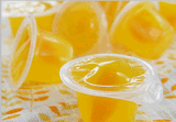 Comidas, salsas y adobos listos, sopa, película del embalaje de la pulpa de la fruta