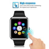 Телефон вахты Bluetooth способа франтовской для Ios&Android