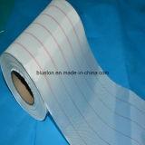 Pellicola di nylon della versione del tessuto di Peepply del tessuto di nylon della versione