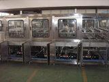 3-in-1 roterende 5L Zuivere het Vullen van het Water/van het Mineraalwater Machine