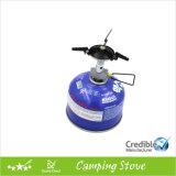 Sale caldo Mini Camping Stove con Ceramic Burner Surface