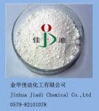 Sulfato de bario químico del nitrato del bario de Jiadi para la venta