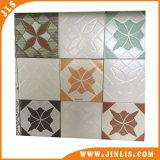 Form-reiner Farben-Dekor-keramische Badezimmer-Wand-Bodenbelag-Fliese