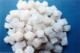 Il fornitore della Cina fornisce il cloruro di sodio del sale del mare