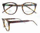 中国卸し売りフレームの安い光学フレームの製造業者の接眼レンズの工場昇進の接眼レンズ