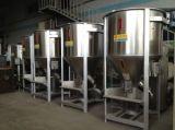 Erhitzende Multifunktionsmischmaschine für den Plastik, der mit hoher Leistungsfähigkeit mischt