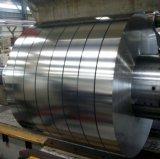 420 laminou o aço inoxidável Descascar-Cortam a borda
