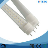 Market russo Version 3 Years Warranty 30W 1500mm T8 LED Tube