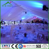 Famoso Wedding Tent do partido com Air Circunstância