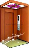 Maschine Roomless Haupthöhenruder mit Sicherheitsglas