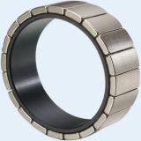 Produits magnétiques d'Assemblée magnétique magnétique permanente ronde