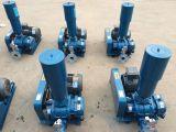 Нержавеющая воздуходувка корней используемая для Breeding прудов Jzsh-100