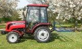 trattore di Foton dell'azienda agricola 25HP con CE