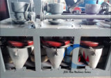 Separador magnético seco dos discos do PCS da máquina 3 do processo do nióbio do tântalo com diâmetro 16000gauss de 500mm