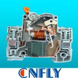SNI ElektroBreker MCB (DomA61)