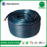庭Irrigationのための熱いSelling 8.5mm Strongest High Pressure Hose