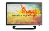 DC 2016 новой модели 12V LED/LCD TV 15 17 19 22 24 дюймов V59 Mainboard с USB & HDMI