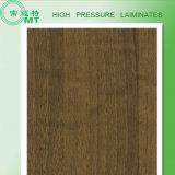 Доска /HPL Countertop кухни/деревянных неофициальных советников президента/строительного материала