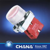Brand - vertrager Material Pushbutton Switch (XB2, XB4, XB5)