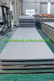 1219 larguras AISI 304L Stainless Steel Sheet com 2b Finish