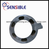Eisen-Gussteil-Stahlgußteil-landwirtschaftliche Maschinerie-Teil