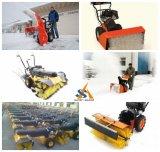 Chinesische Qualitäts-Schnee-Reinigungs-Kehrmaschine-Maschine