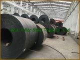 Placa de aço suave de carbono de ASTM A283 pela classe C