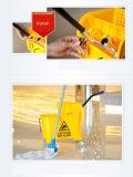 Миниая выжималка Mop с пластмассой (YG-068)