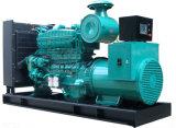 precio del generador diesel silencioso de 50Hz Googol 16kw 20kVA el mejor