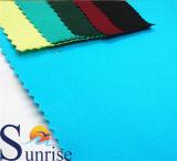 305GSM Cotton Modal Spandex Sateen Fabric
