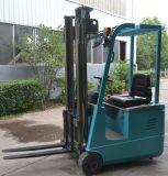 Mini1000kgs Forklift Truck