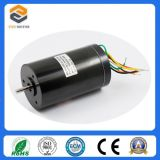 Tiny Carsのための16mm Coreless Brushless DC Motor