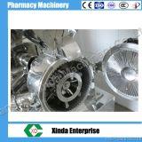 Máquina de moedura erval chinesa da especiaria do Pulverizer da medicina de Zfj