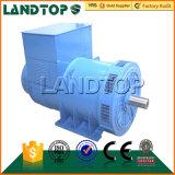 LANDTOP 좋은 품질 삼상 발전기 발전기 정가표