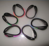 Il LED calza il commercio all'ingrosso della clip con il prezzo di Compettive