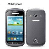 Teléfono móvil Samsong original Galexi Xcover 2 S7710