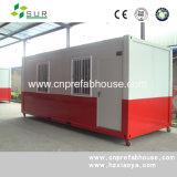 Camera del modulo, Camera prefabbricata, Camera della costruzione prefabbricata del contenitore