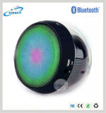 LED 토치 Bluetooth 새로운 최신 핸즈프리 스피커를 기울기