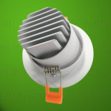 5W COB LED Down Light