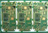 Tarjeta de circuitos del PWB para electrónico