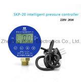 Controlemechanisme van de Pomp van de Sensor van het silicium het Digitale (skp-20)