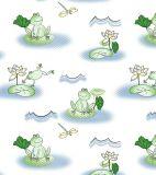 Высокосортный водоустойчивый занавес ливня, ткани занавеса ванны
