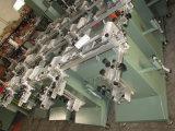 기계 제조자를 인쇄하는 큰 실린더 스크린