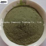 Еда Seaweed келпа животного питания высушенная рангом/еда водорослей