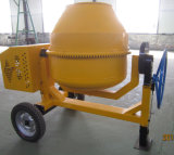 650L cement of Concrete Mixer