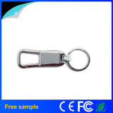 2016 Promotioal Metal Key Chain USB Flash Drive USB