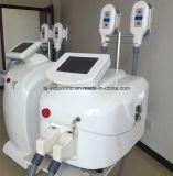Pérdida de peso de la reducción de las celulitis de Cryolipolysis de la buena calidad