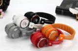 Auriculares estéreos de Bluetooth del deporte de Nnewest, Wirelsss Heaphone, receptor de cabeza de los teléfonos celulares de la llamada
