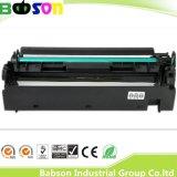 Cartucho de toner compatible de la alta calidad Kx-Fa84e Forpanasonic /Flm668 653cn 513 543 613